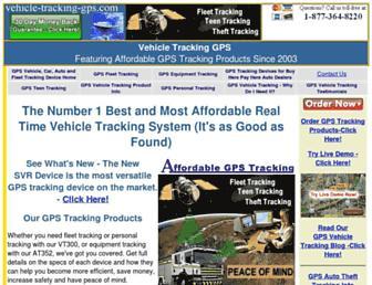 0e2b16f124fcd7cf83a31e7801d04cae84aaa636.jpg?uri=vehicle-tracking-gps