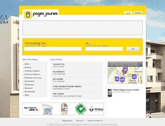 0e3688c16cdd8f5c6fd44c8b61ef6f3094c23d93.jpg?uri=pagesjaunes.com