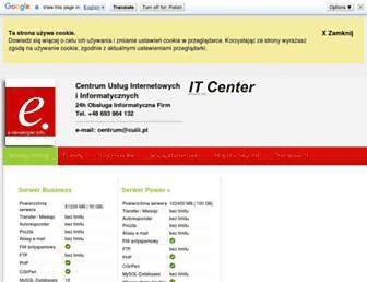 0e36e1dcfa1639f1ac2f70cc234f14377d33f32a.jpg?uri=e-developer