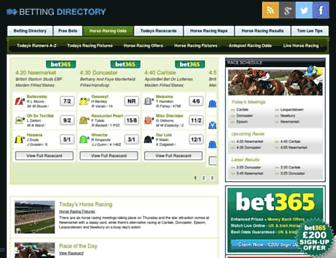 0e3bde7294ed9d53da3eadb8beb7ba130f1e0b41.jpg?uri=racing.betting-directory
