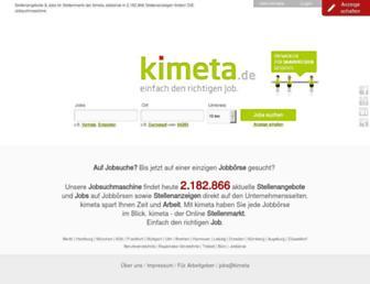 0e4ae227f2e118e6f440a50c973f4b8e014cfefa.jpg?uri=kimeta