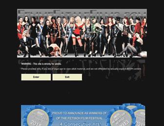 Thumbshot of Femmefatalefilms.com