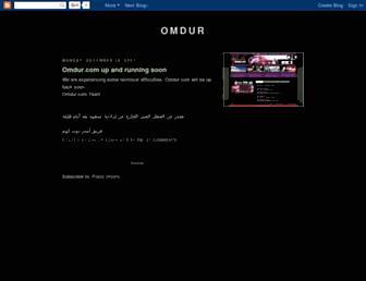 0e4ccf10e52ed5b5af93850e78a3b6cd994e3805.jpg?uri=omdur-news.blogspot