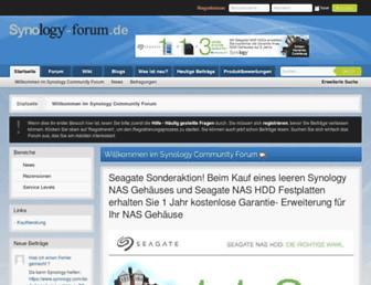 0e4d875e903b14e659ebb1fd1dd37018d387d006.jpg?uri=synology-forum
