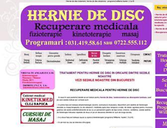 0e50e040e58c94a36c5be1a6e3f11e29e73c4d9e.jpg?uri=hernie-de-disc-tratament