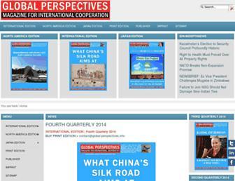 0e51313b8dfd5fa32f4b7ab8f276a6ef4875d6d4.jpg?uri=global-perspectives