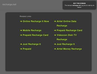 0e59ce178e00884cc9c6bc0b6b6433b7abb45fe6.jpg?uri=recharge