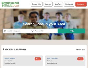 0e5a3798f361d3ba8a52c3eb3982c9aafc4da069.jpg?uri=employmentguide