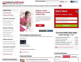 0e5af9faa3228445cd6ddf36aa8588b91c715383.jpg?uri=indexcreditcards