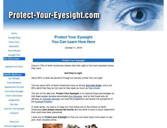 0e699b744ce2695fedb8777755724f6713b32cc6.jpg?uri=protect-your-eyesight