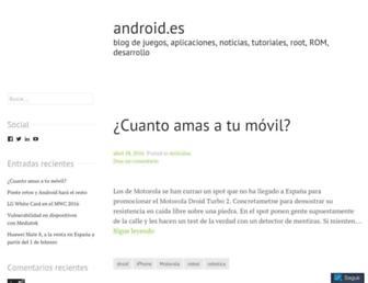 0e789abde64c5558918cc4f9b2699de859aa0409.jpg?uri=android