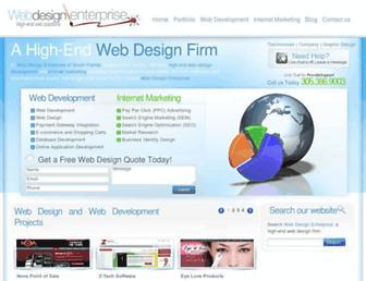 0e7a506cc7a591c8ef21179b3d73fd223037c6eb.jpg?uri=webdesignenterprise