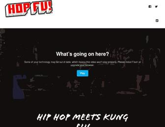 0e83a422332d54213740b0dbb6b1d16615870133.jpg?uri=hop-films