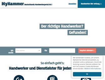 0e896bbdedebed83c9b0f07ff3191f8372b1eb62.jpg?uri=branchenbuch.my-hammer