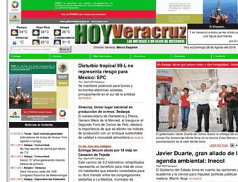 0e8b52d2e357660f6252967001aee4702f9fe5ca.jpg?uri=hoyveracruz.com