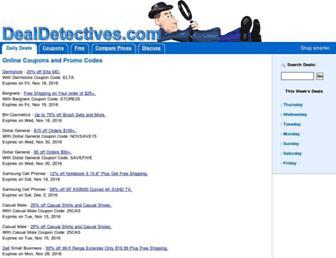 0e8d61eb2753ab820346581219536d1480ea59a3.jpg?uri=dealdetectives