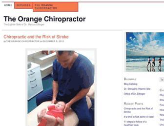 0e9d042f235053c555570af88a105b35055be005.jpg?uri=orange-chiropractor