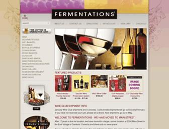 0e9df9d4db7b391ee87af452501422fa07e94401.jpg?uri=fermentations
