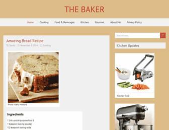 0eaba4fd407bde4bd772e88bc81283ba02d05c31.jpg?uri=bread-maker