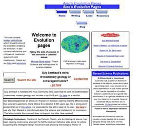 0eb584f12f1fcc219a581bebcb3c05234abb9fda.jpg?uri=evolutionpages