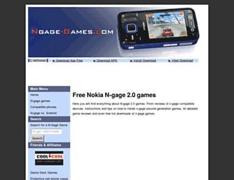 0ebbb07aaae3dfc2777988808f9e34522ba8db10.jpg?uri=ngage-games