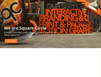 0ec0b5748d46719aad39159e67f41ed4649ecd1b.jpg?uri=sqcircle