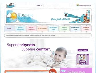 0ec48314d37f399db7cd8c8ef5d2c8d13c42825c.jpg?uri=huggies.co