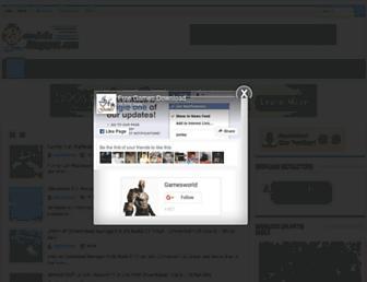 asimbaba.blogspot.com screenshot