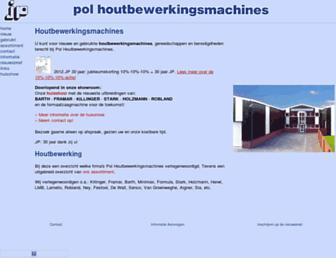 0ec56a535e4f96323540ae4b123b9d2e0f4bcce6.jpg?uri=polhoutbewerkingsmachines