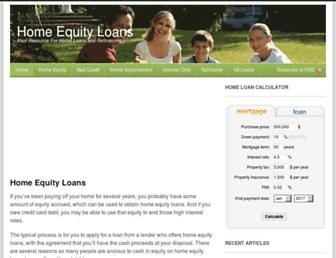0ec8ebfb0702a46b2ae8dd01c3821be3d4022410.jpg?uri=home-equity-loans-i
