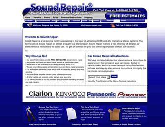 0ecccbfe8ced9fddf0b942cf7f60aee4601c7e02.jpg?uri=sound-repair
