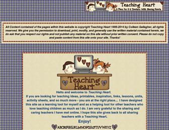 0ed7a37206a7851399273d7342a0aa80eaa4b91e.jpg?uri=teachingheart