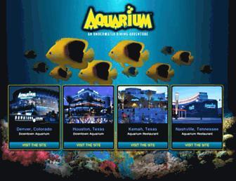 0eeb075eb65fde249b27314e20f96cf8f66e72dd.jpg?uri=aquariumrestaurants