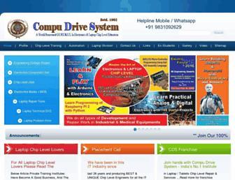 0eeb35f270d48a0a0462a4cd0c5aa810d1e3743e.jpg?uri=compudrivesystem