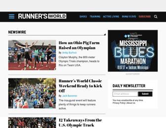 0ef0171b5345802f9c0a1b20d7485826178657a0.jpg?uri=news.runnersworld
