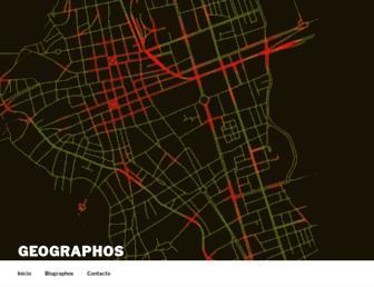 0efacd1ac8c6008aa104e3beafb18ba09cb79ba8.jpg?uri=geographos