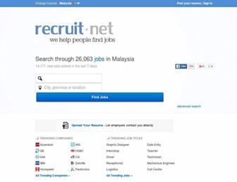 0efb0d2a03ce114e5d82584a996f6fe4b3fce93f.jpg?uri=malaysia.recruit