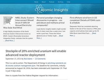 0efd131aae1ac03e74c271cf1411aa1e70501f9e.jpg?uri=atomicinsights