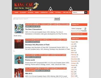 best-game-download.blogspot.com screenshot