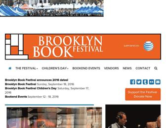 0f00802a8c12add1825ed8d0abf88dc3108ccf13.jpg?uri=brooklynbookfestival