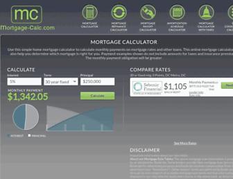 0f022dc2e55973195495664a59d8fc938239b1ac.jpg?uri=mortgage-calc