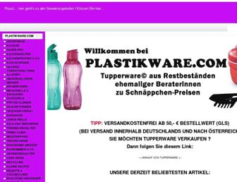 0f0278c85cd65950712db8e29a295744f52af373.jpg?uri=plastikware