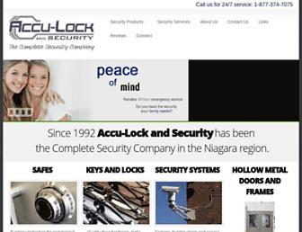 0f0673ac1c669a84928d7ae13df2fd0694d25d7a.jpg?uri=accu-lock
