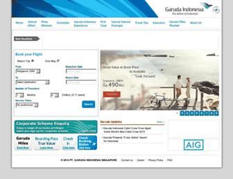 0f184ec2a12d031dc062efe2227f5bfd8e8f7323.jpg?uri=garudaindonesia.com
