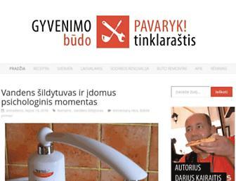 0f18d994d72cf73d1afbb75431f30e8746171e61.jpg?uri=pavaryk.blogspot