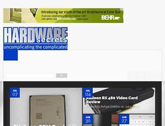 0f1be952841b603867254da86c7febacd3ba373c.jpg?uri=hardwaresecrets