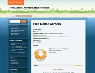 0f1c5996f077cea54c9ac7295feefd4fe757234b.jpg?uri=mousecursors