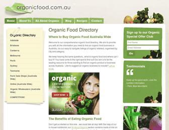 0f20b5d38365346e1912f42f284786ece4cbd459.jpg?uri=organicfood.com