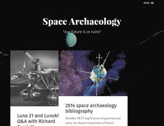 0f31d197c2f070fc6042f27b04763e40219c847a.jpg?uri=spacearchaeology