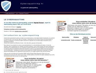 0f47ab83aecea0ae7878eda220d5f18572cd9e6c.jpg?uri=cybersquatting